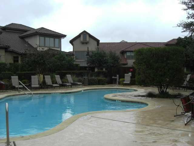 Sold Property | 7800 Southwest parkway #910 Austin, TX 78735 9