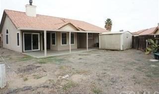 Off Market | 2086 IRVINE Drive Los Banos, CA 93635 13