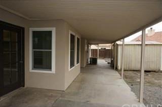 Off Market | 2086 IRVINE Drive Los Banos, CA 93635 14