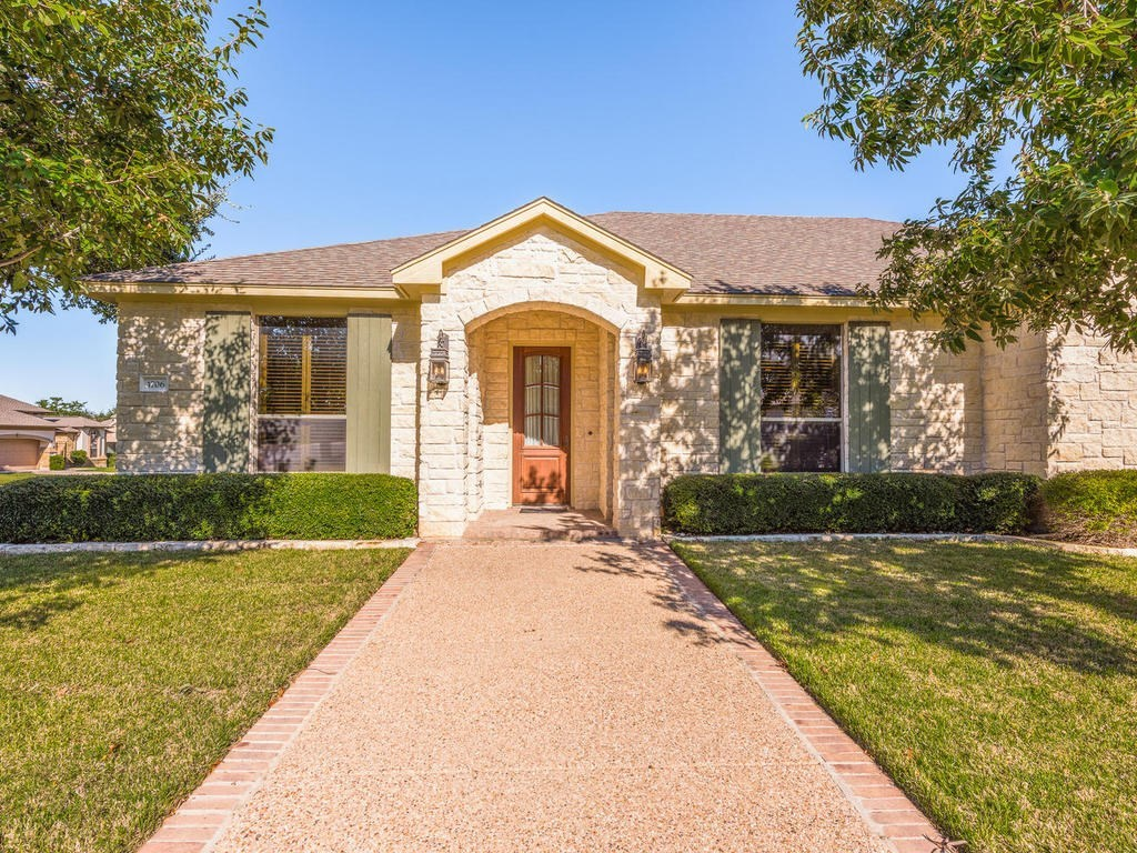 Sold Property   4706 Indian Lodge ST Georgetown, TX 78633 0