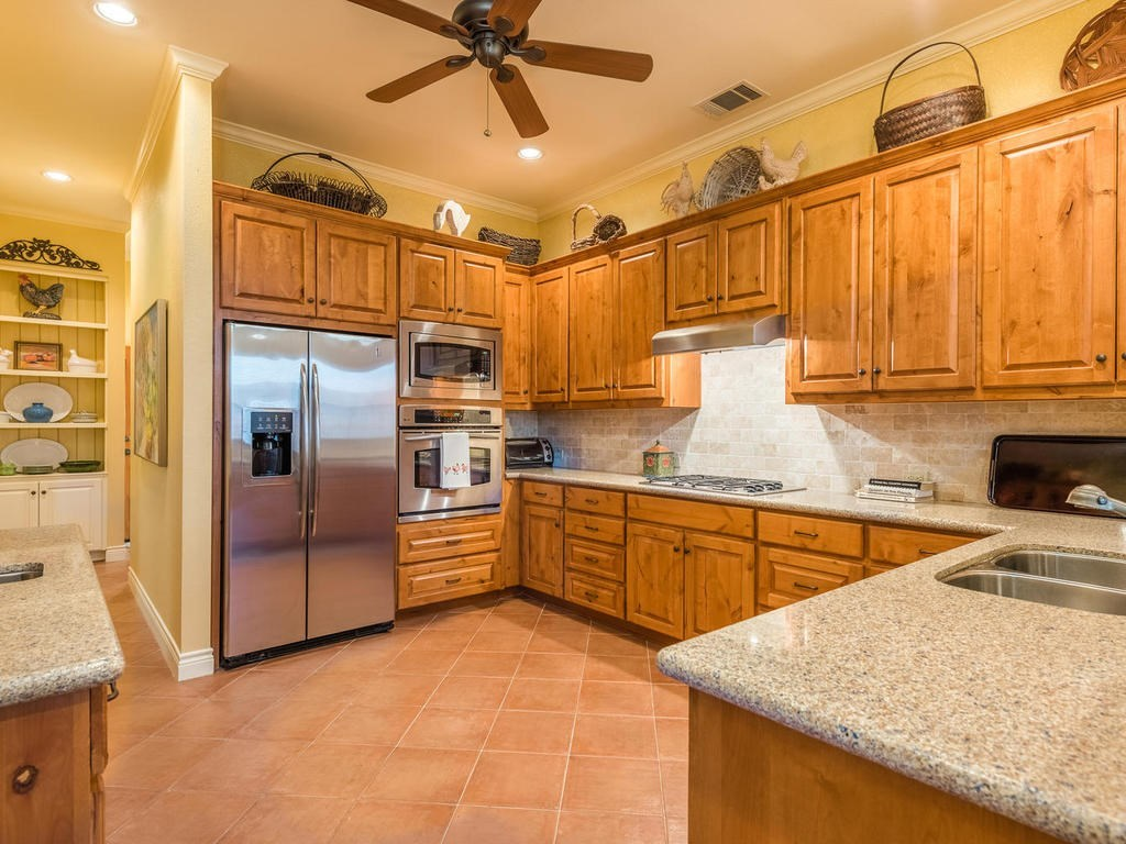 Sold Property   4706 Indian Lodge ST Georgetown, TX 78633 10