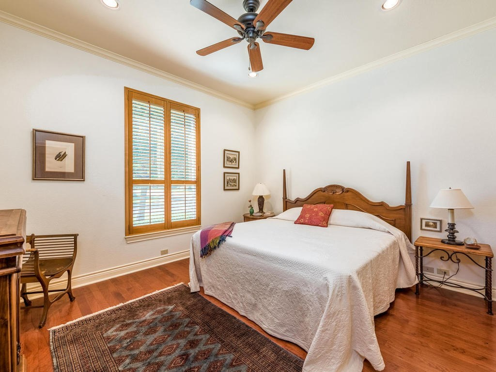 Sold Property   4706 Indian Lodge ST Georgetown, TX 78633 11