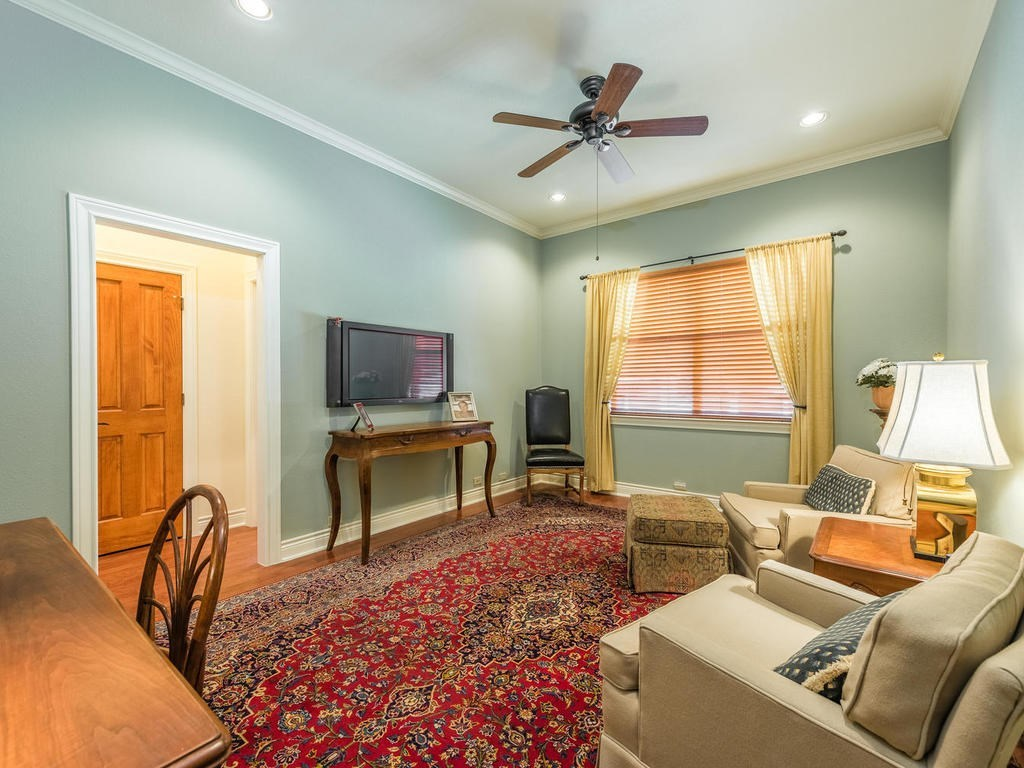 Sold Property   4706 Indian Lodge ST Georgetown, TX 78633 14