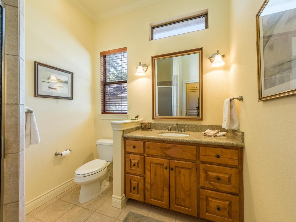 Sold Property   4706 Indian Lodge ST Georgetown, TX 78633 15