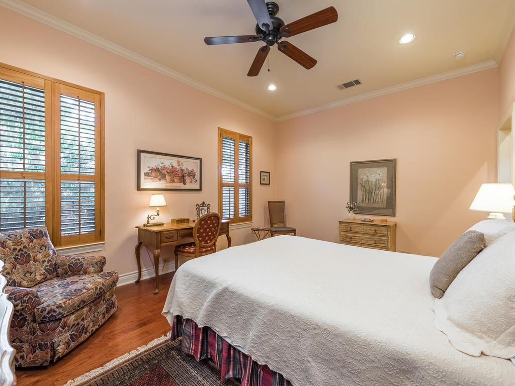 Sold Property   4706 Indian Lodge ST Georgetown, TX 78633 16