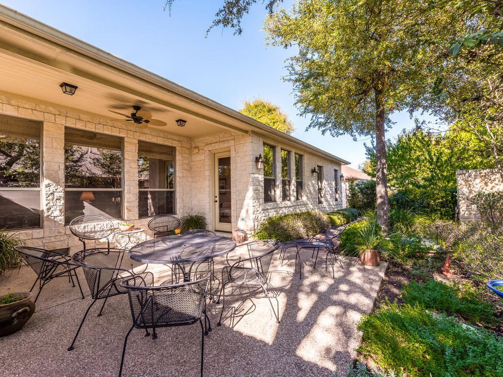 Sold Property   4706 Indian Lodge ST Georgetown, TX 78633 19
