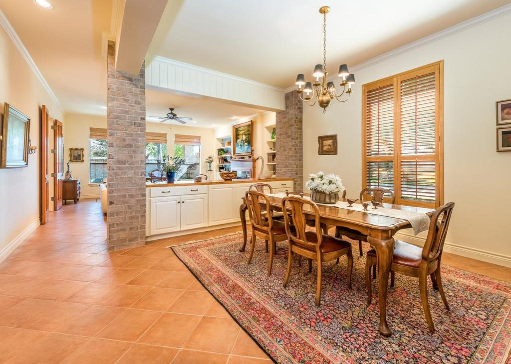 Sold Property   4706 Indian Lodge ST Georgetown, TX 78633 2