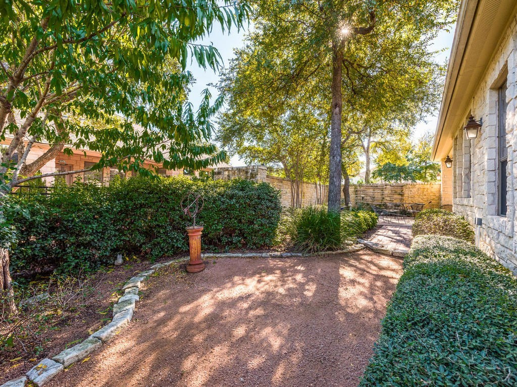 Sold Property   4706 Indian Lodge ST Georgetown, TX 78633 20