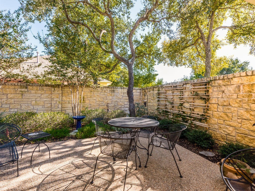 Sold Property   4706 Indian Lodge ST Georgetown, TX 78633 22