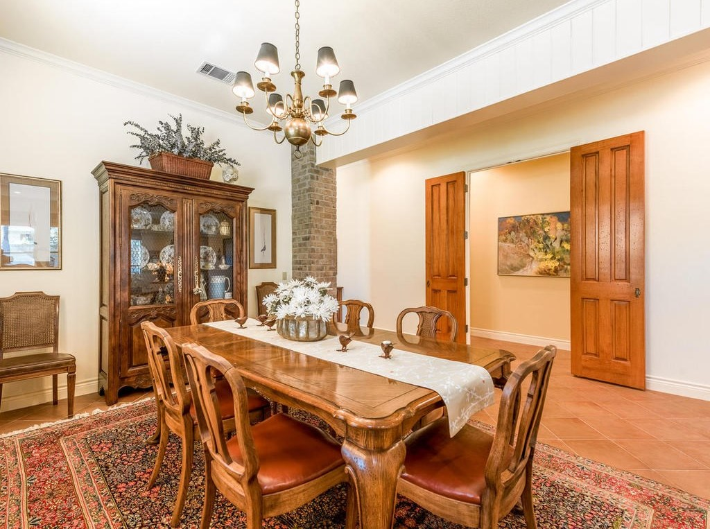 Sold Property   4706 Indian Lodge ST Georgetown, TX 78633 3