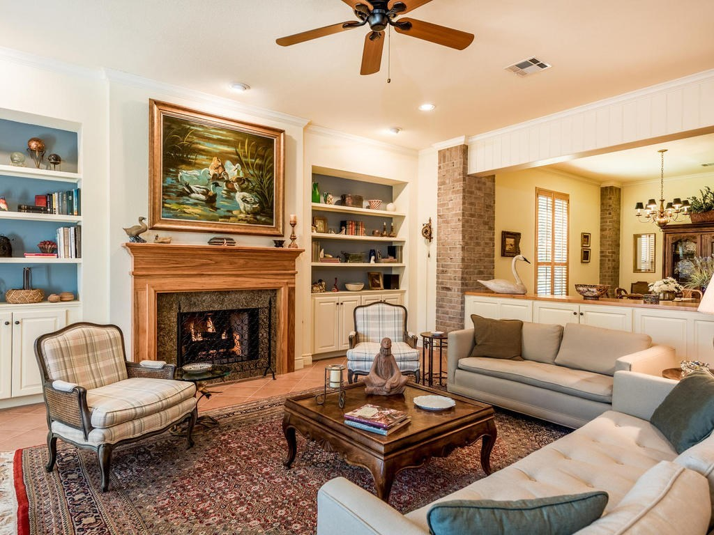 Sold Property   4706 Indian Lodge ST Georgetown, TX 78633 4