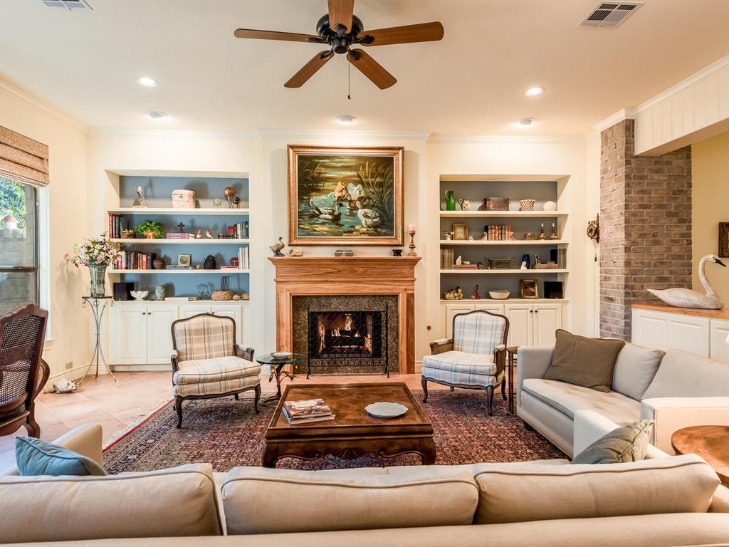 Sold Property   4706 Indian Lodge ST Georgetown, TX 78633 5