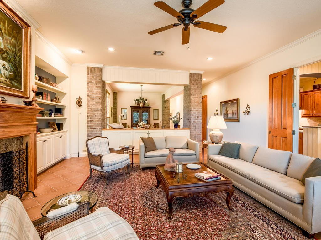 Sold Property   4706 Indian Lodge ST Georgetown, TX 78633 6