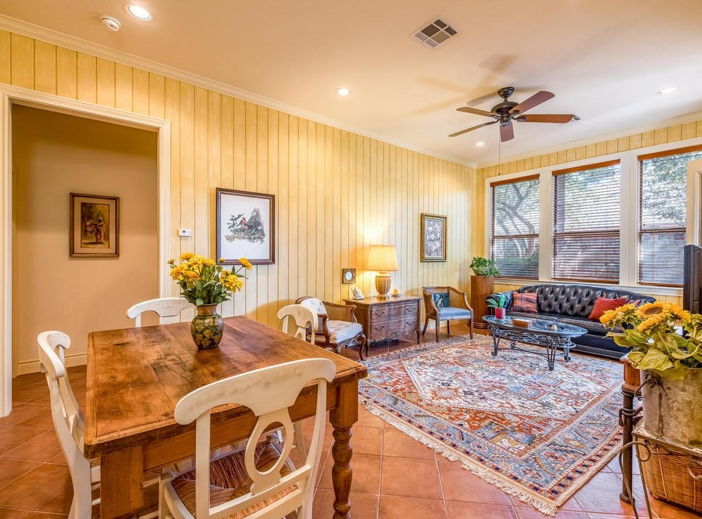 Sold Property   4706 Indian Lodge ST Georgetown, TX 78633 8