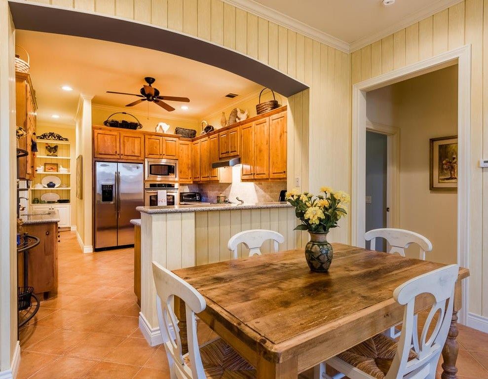 Sold Property   4706 Indian Lodge ST Georgetown, TX 78633 9
