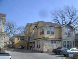 Withdrawn | 710 Franklin Boulevard Austin,  78751 0