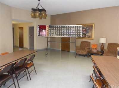 Active | 8651 Foothill Blvd  #107 Rancho Cucamonga, CA 91730 10