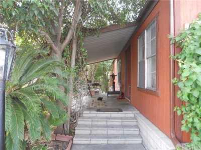 Active | 8651 Foothill Blvd  #107 Rancho Cucamonga, CA 91730 11