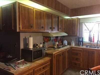 Active | 8651 Foothill Blvd  #107 Rancho Cucamonga, CA 91730 7