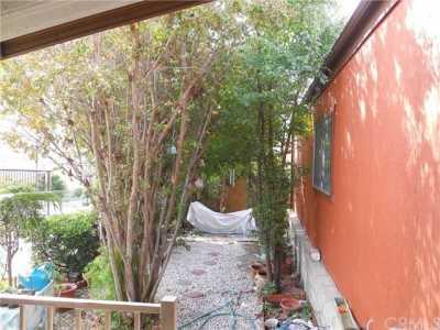 Active | 8651 Foothill Blvd  #107 Rancho Cucamonga, CA 91730 9