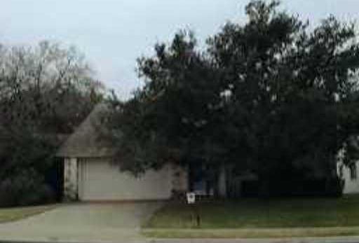 Sold Property | 12400 WYCLIFF LN Austin, TX 78727 0