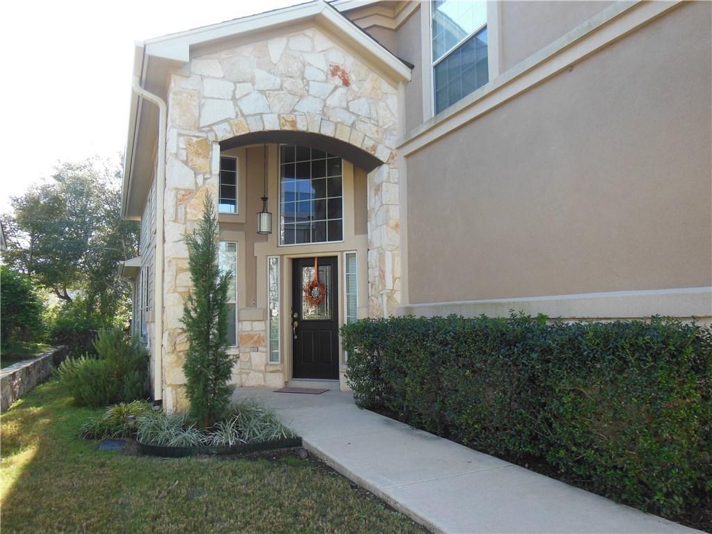 Sold Property | 7901 Southwest PKWY #37 Austin, TX 78735 1