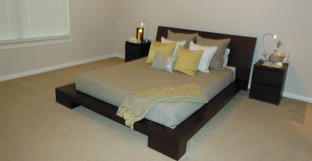 Sold Property | 7901 Southwest PKWY #37 Austin, TX 78735 10