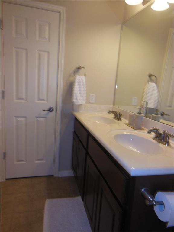 Sold Property | 7901 Southwest PKWY #37 Austin, TX 78735 11