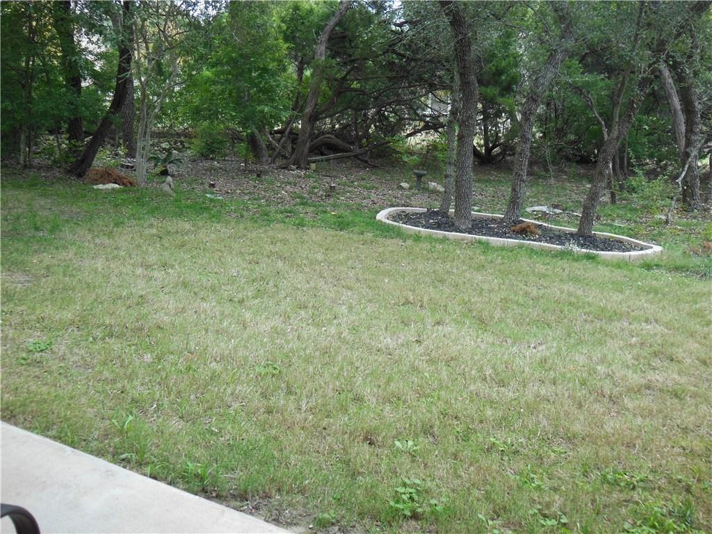 Sold Property | 7901 Southwest PKWY #37 Austin, TX 78735 14