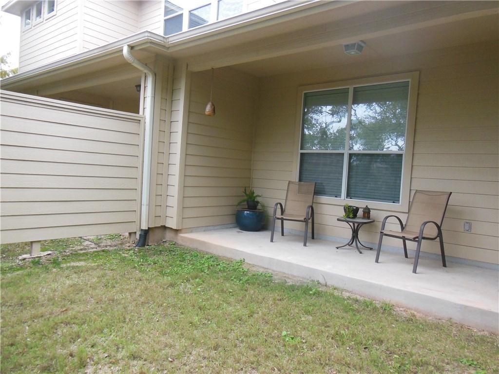 Sold Property | 7901 Southwest PKWY #37 Austin, TX 78735 15
