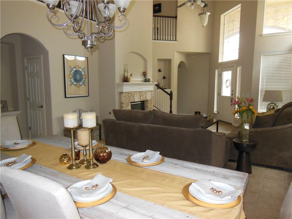 Sold Property | 7901 Southwest PKWY #37 Austin, TX 78735 3