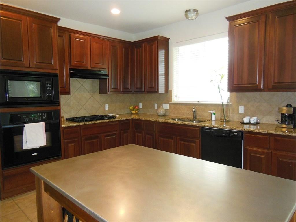 Sold Property | 7901 Southwest PKWY #37 Austin, TX 78735 4