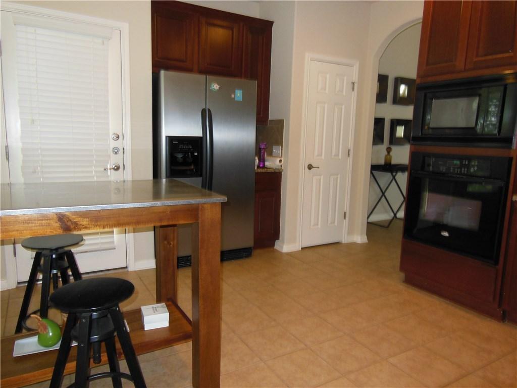 Sold Property | 7901 Southwest PKWY #37 Austin, TX 78735 5