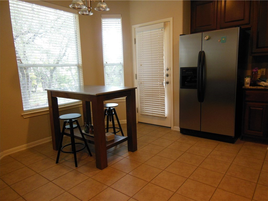Sold Property | 7901 Southwest PKWY #37 Austin, TX 78735 6