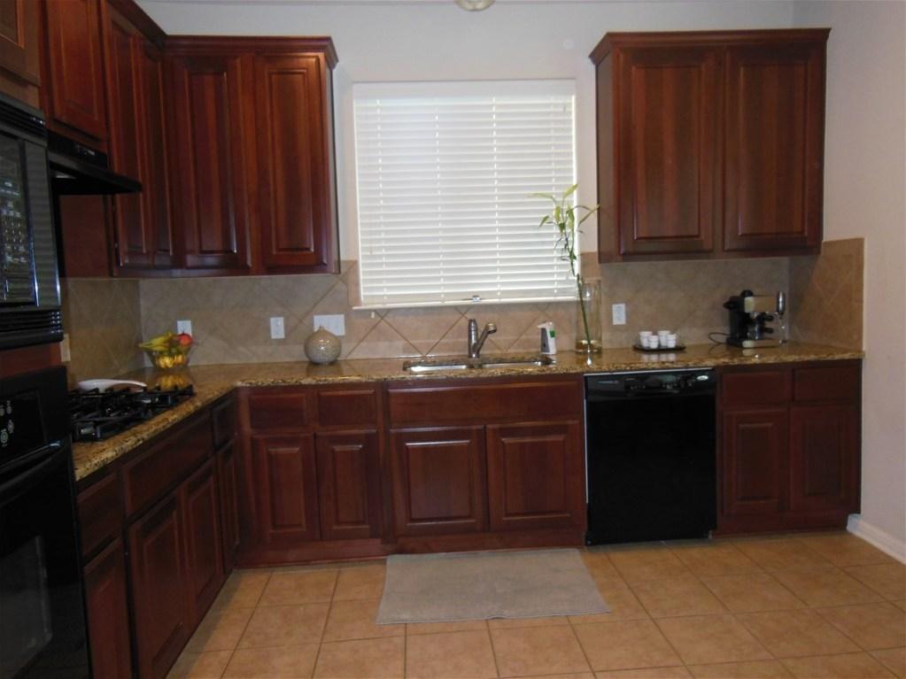 Sold Property | 7901 Southwest PKWY #37 Austin, TX 78735 7