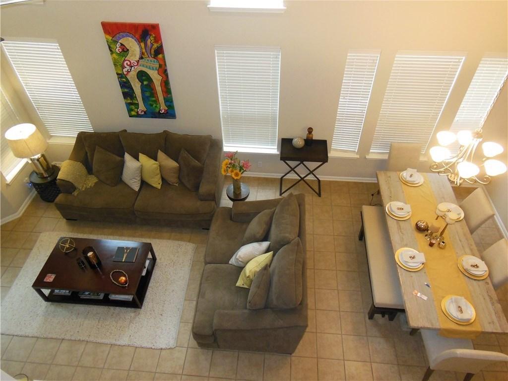 Sold Property | 7901 Southwest PKWY #37 Austin, TX 78735 8