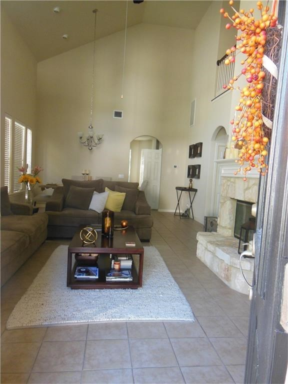 Sold Property | 7901 Southwest PKWY #37 Austin, TX 78735 9