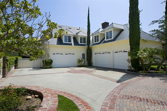 Closed | 30831 Via Vista  Coto de Caza, CA 92679 2
