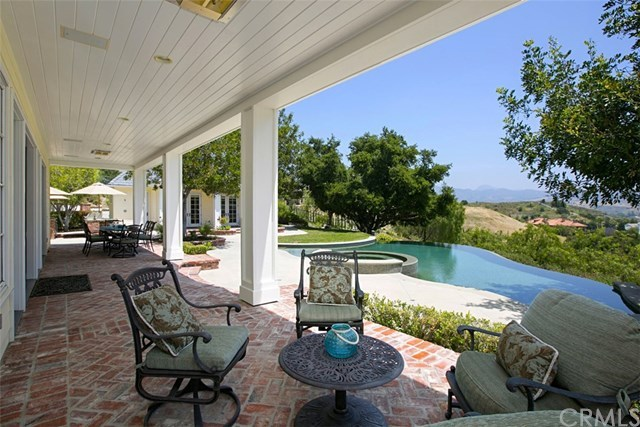 Closed | 30831 Via Vista  Coto de Caza, CA 92679 30