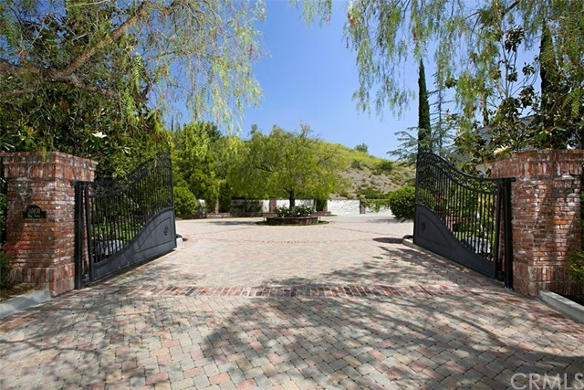 Closed | 30831 Via Vista  Coto de Caza, CA 92679 53
