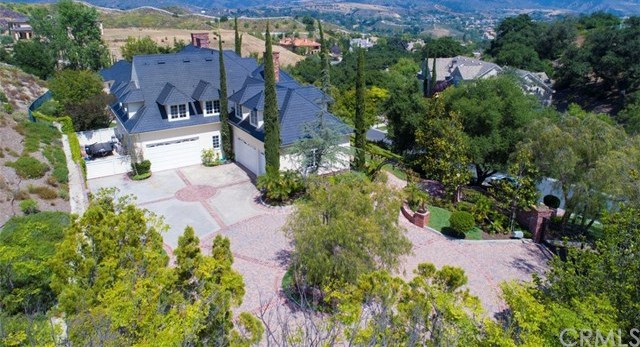 Closed | 30831 Via Vista  Coto de Caza, CA 92679 60