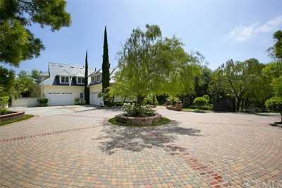 Closed | 30831 Via Vista  Coto de Caza, CA 92679 62