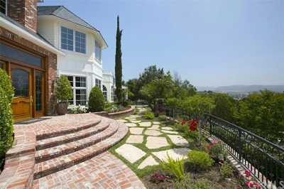 Closed | 30831 Via Vista  Coto de Caza, CA 92679 64