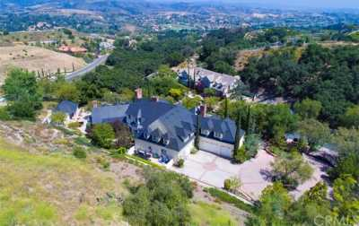 Closed | 30831 Via Vista  Coto de Caza, CA 92679 66