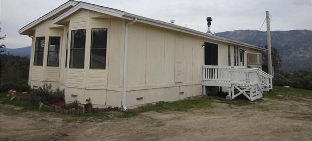 Closed | 56896 Wild Plum Lane North Fork, CA 93643 1