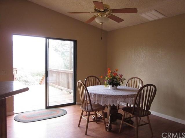 Closed | 56896 Wild Plum Lane North Fork, CA 93643 11