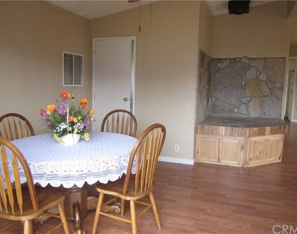 Closed | 56896 Wild Plum Lane North Fork, CA 93643 12