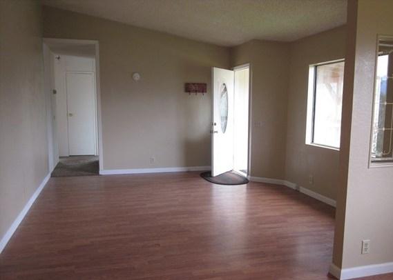 Closed | 56896 Wild Plum Lane North Fork, CA 93643 13