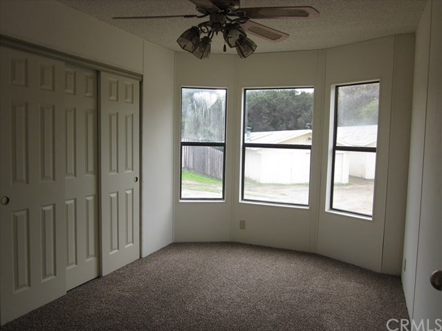Closed | 56896 Wild Plum Lane North Fork, CA 93643 18