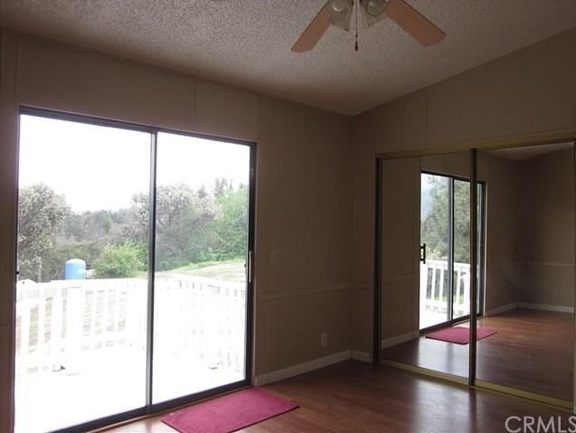 Closed | 56896 Wild Plum Lane North Fork, CA 93643 19